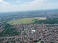 Aerial, Berlin ( 1090060).jpg