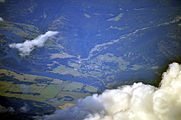 Aerial - Clark Fork, Idaho 02 - white balanced (9968224816).jpg