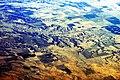 Aerial 10 km W of Wall, South Dakota 01A.jpg