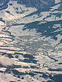Aerial View of Appenzell from overhead Abtwil at 4200 m asl 23.11.2008 13-55-34.JPG