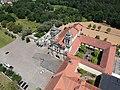 Aerial photograph of Mosteiro de Tibães 2019 (6).jpg
