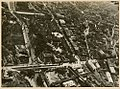 Aerial photograph of Simferopol' (9464260003).jpg
