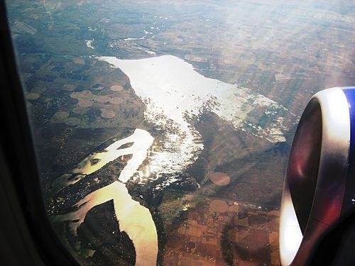 Moses Lake chiropractor