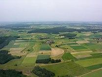 Aerials BW 16.06.2006 12-37-47.jpg
