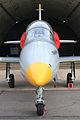Aero L-39C Albatros 0113 (8216536788).jpg