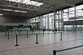 Aeroport-Tarbes-Lourdes IMG 9947.JPG