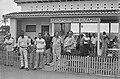 Aeroporto de Altamira (PA), em 1972.jpg