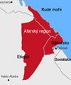 Afarský region.PNG