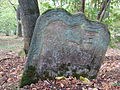 Affaltrachjudenfriedhof-03-laemmle.JPG