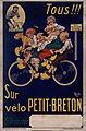Affiche cycles Petit-Breton, Mich.jpg