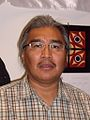Affiliated First Nations Chief Eric Morris.jpg