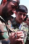 Afghan Leaders Hone Bomb Detection Skills DVIDS309684.jpg