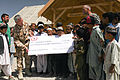 Afghanistan fundraiser 100925-A-GW288-526.jpg