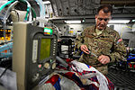 After The Battle, The flying ICU 130203-F-LR266-410.jpg