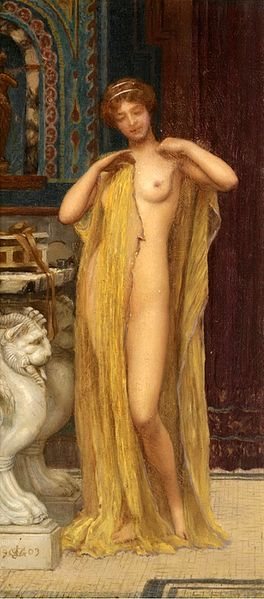 File:After the Bath (estudio).jpg