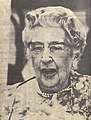 Agatha Christie. 1967 Ljubljana 1.jpg