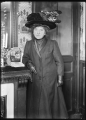 Agence Rol - 1910 - Madame Hubertine Auclert 2.png