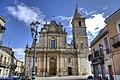 Agira - Chiesa S.Antonino - panoramio.jpg