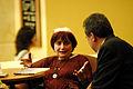 Agnès Varda (Guadalajara) 14.jpg
