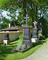 AgnesBernauerStr Friedhof München.jpg