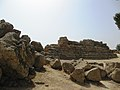 Agrigento, Tempio di Giove Olimpio (5).jpg