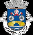 Agualva-Cacem.png