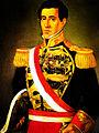 Agustin Gamarra 2.JPG