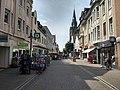 Ahlen - Fußgängerzone (2).jpg