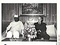 Ahmed Sékou Touré et Nicolae Ceaușescu en 1979.jpg