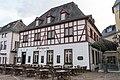 Ahrweiler, Marktplatz 12-20160426-005.jpg