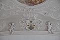 Aichach Schloss Blumenthal Kapelle 670.jpg