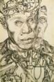 Aimitsu-1941-Double Portrait.png