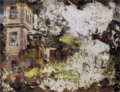 Aimitsu-Untitled by Unknown Painter.png