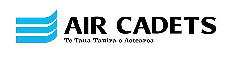 Air Cadets Logo