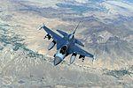 Air Refueling Mission 110508-F-RH591-624.jpg