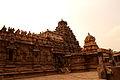 Airavatesvara Temple,Tharasuram.JPG