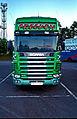 Airbrush on a Truck.jpg