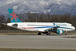 Airbus A320-214, Thomson Airways JP6755073.jpg