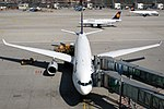 Airbus A330-343X Lufthansa D-AIKK (9547479345).jpg