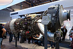 Airbus A400M Engine 2.jpg