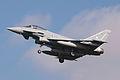 Aircraft 3585 (6950545356).jpg