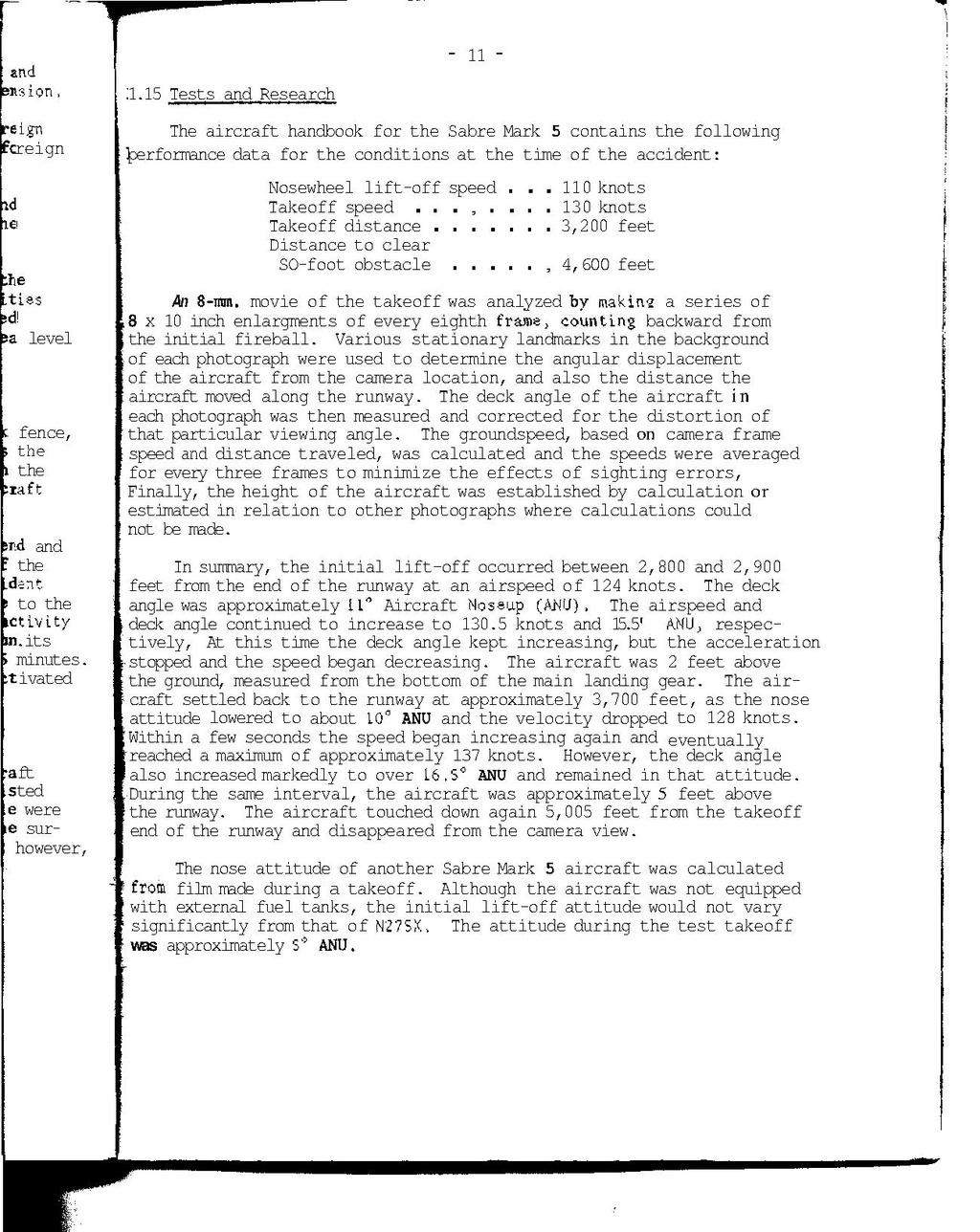 Page:Aircraft Accident Report for 1972 Sacramento Canadair