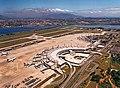 Airj aeroporto internacional do mundo rio de janeiro - panoramio.jpg