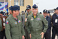 Airmen participate in Chile's Salitre exercise 141015-Z-IJ251-133.jpg