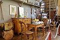 Aix-Atelier Cézanne-bjs180816-06.jpg
