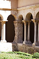 Aix cathedral cloister column detail 19.jpg