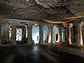Ajanta Caves 20180921 124033.jpg