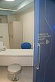 Akiba-F medical interview room interior.jpg