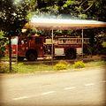 Akosombo fire station.jpg