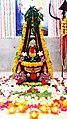 Akrureshwar Mahadev 4.jpg